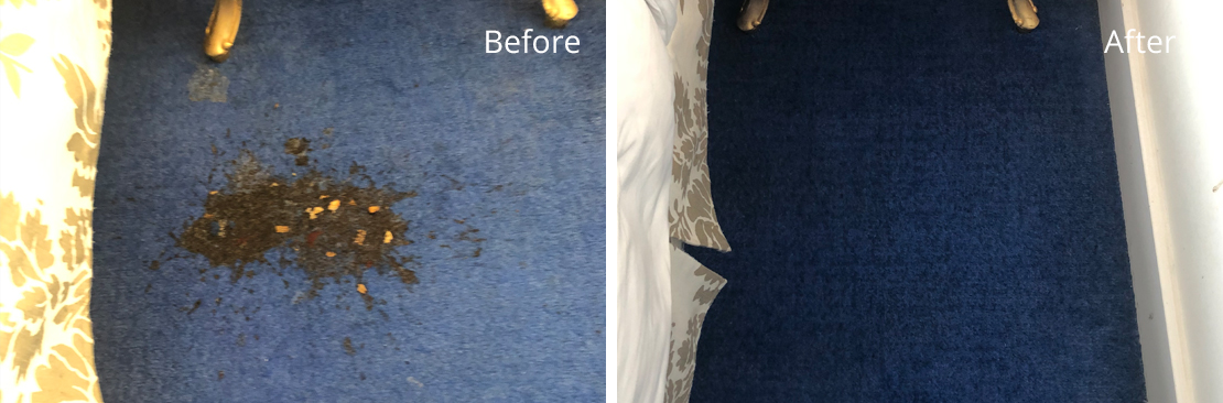 Before-after-image2