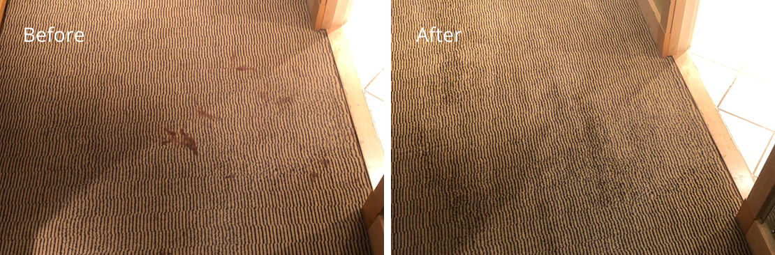 Before-after-image4