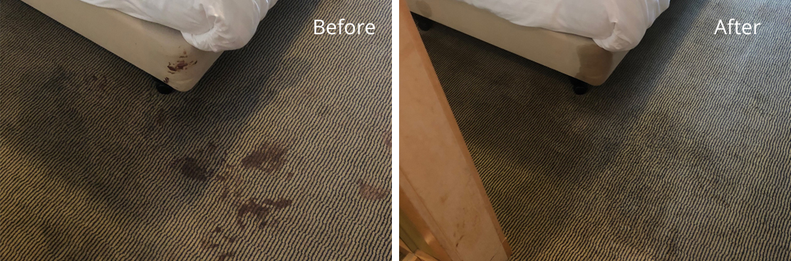 Before-after-image5