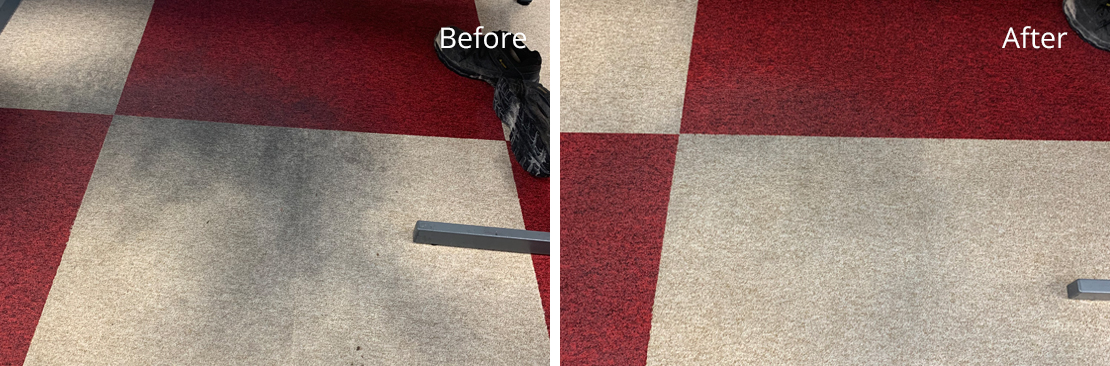 Before-after-image6